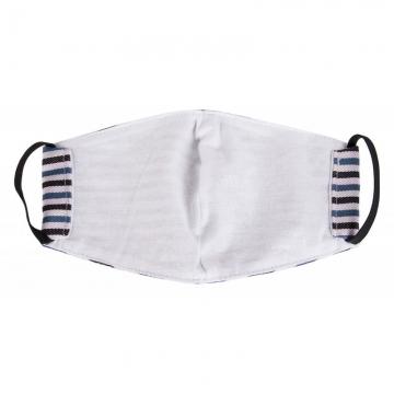 маска защитная для лица текстильная