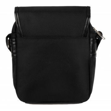 сумка мужская 4-129