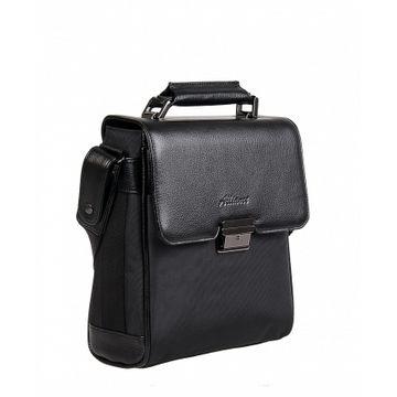 сумка мужская через плечо 2-409/2т