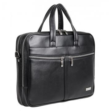 сумка мужская кожаная формат а4