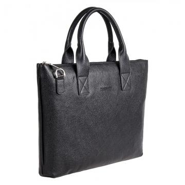 сумка мужская кожаная для документов