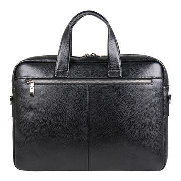 деловая сумка для документов и бумаг а4