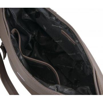 сумка женская натуральная кожа