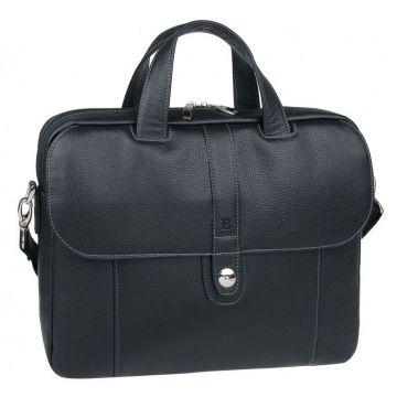 сумка мужская для документов а4 кожаная