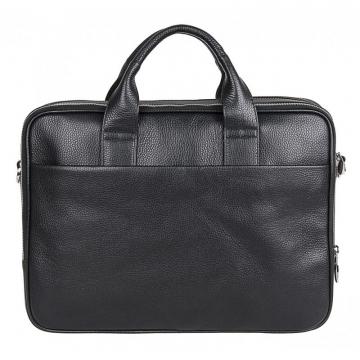 сумка мужская с ручками кожаная