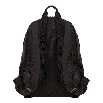 рюкзак молодёжный текстильный
