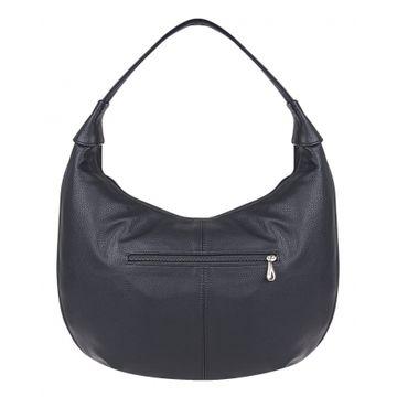 сумка женская  1-2973-091 чёрный