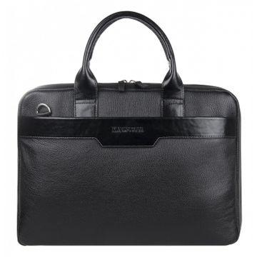 сумка мужская из натуральной кожи 2-636/1кFM1