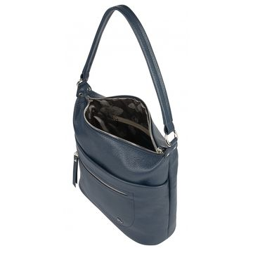 сумка женская из натуральной кожи