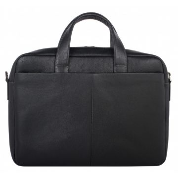 сумка мужская кожаная 2-788кFM2
