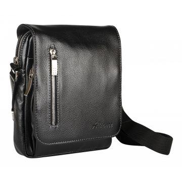 сумка мужская через плечо 2-721-T