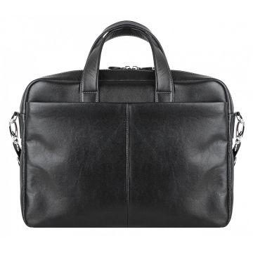 сумка мужская кожаная 2-788кFM2 ладога