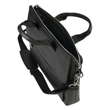 сумка мужская кожаная