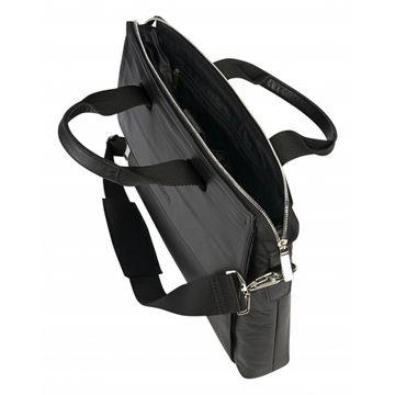 сумка мужская кожаная 2-685кFM1 аликанте