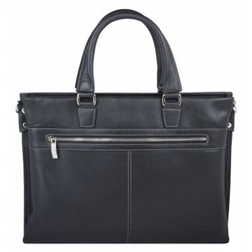 сумка портфель кожаная под формат а4