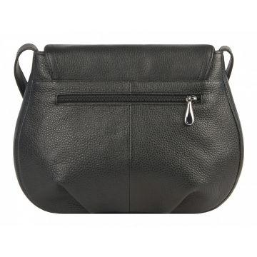 сумка женская кожаная