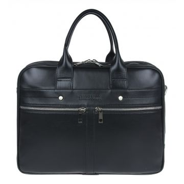 мужская сумка для документов а4 кожаная