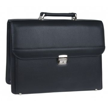 портфель мужской 2-038/2-Т