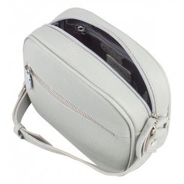 сумка женская через плечо