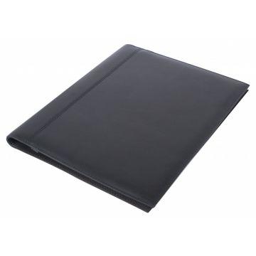 папка-меню 7-40к инканте