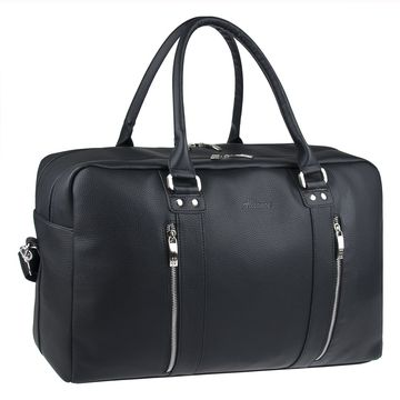 большая мужская сумка