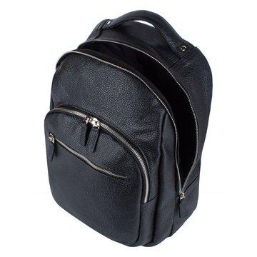 рюкзак мужской из натуральной кожи