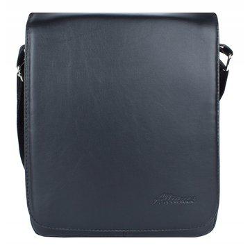 сумка мужская через плечо