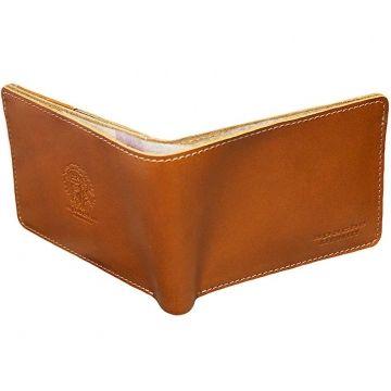 кошелек с rfid защитой