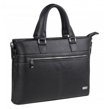 сумка мужская кожаная с отделением для ноутбука