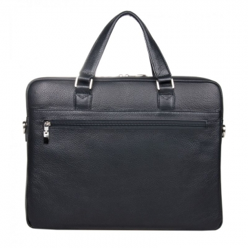 сумка мужская для документов кожаная