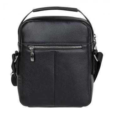 сумка через плечо мужская кожаная