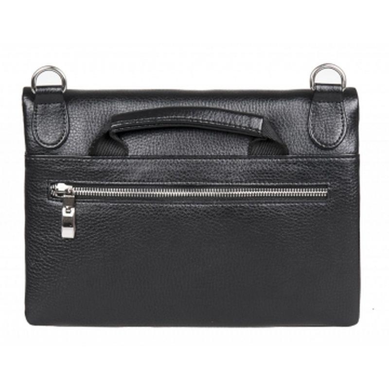 мужская сумка через плечо 2-569-T