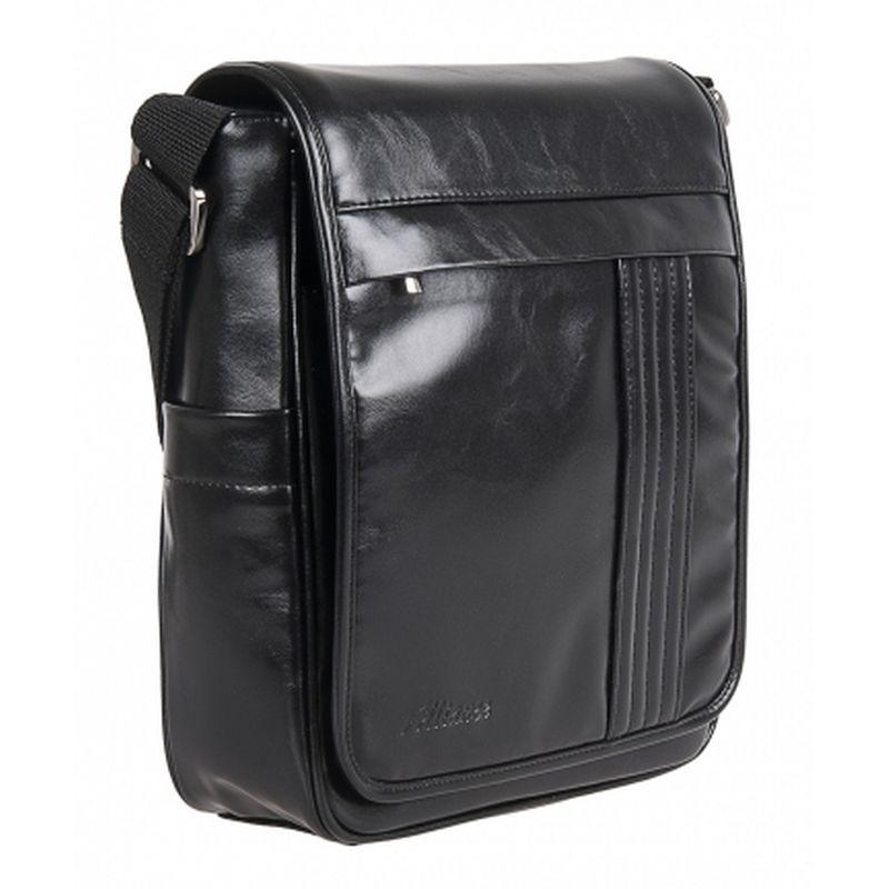 мужская сумка через плечо 2-388-G