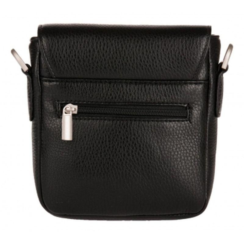 мужская сумка через плечо 2-447