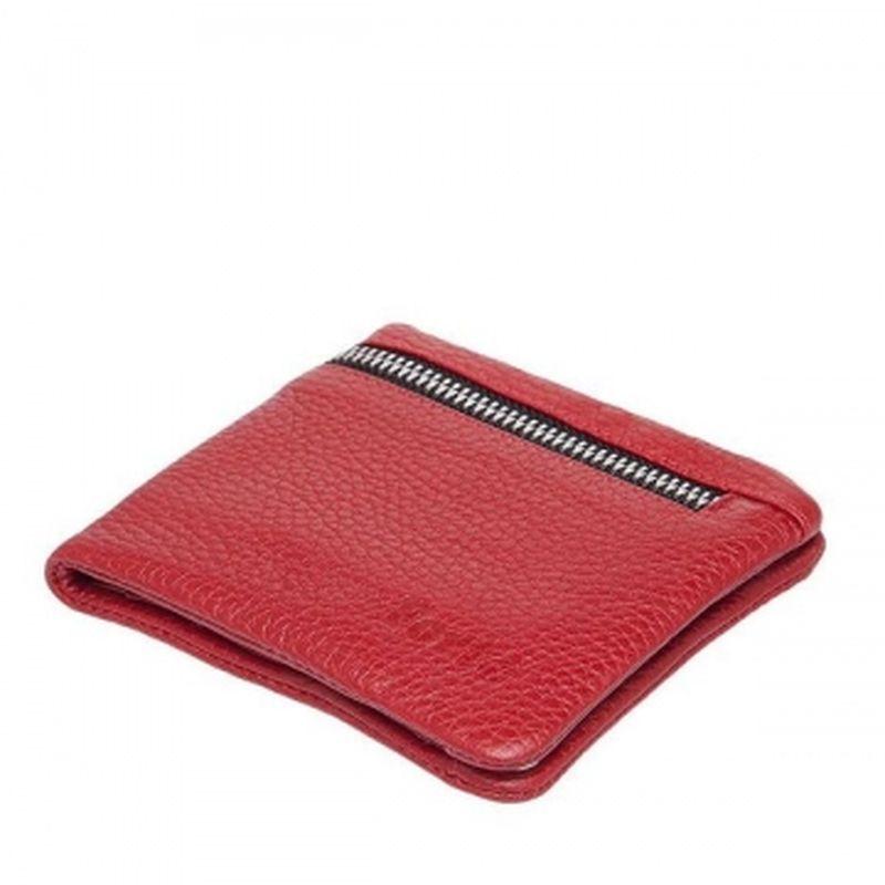 женский кошелек из натуральной кожи pm 12-1000