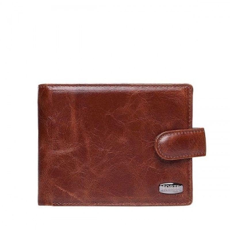 мужское портмоне для денег и карт pm10-42