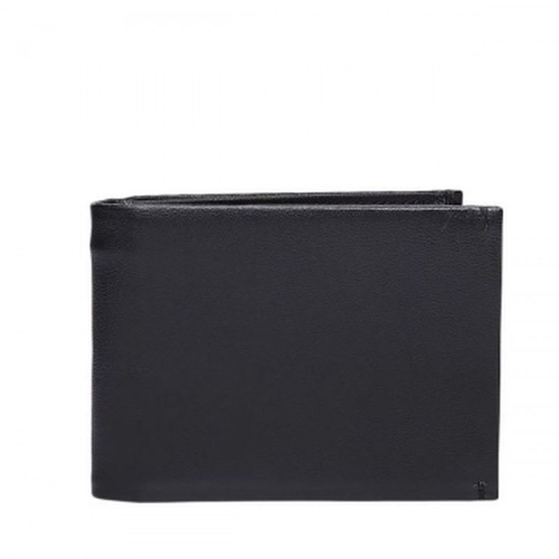 кошелек с зажимом для купюр pm 04-24