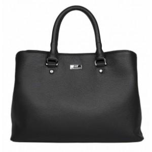 887c05270ad4 Магазин женских сумок из натуральной кожи цены со скидкой | распродажа