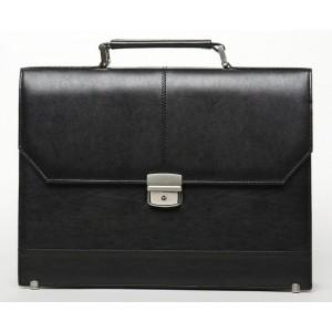 8c555620cf11 Купить недорогой портфель мужской из кожзама